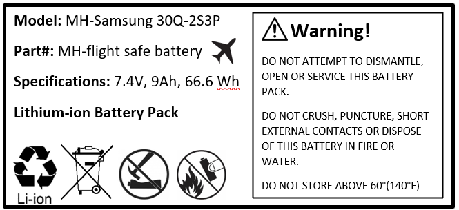 1597378391135_FLIGHT SAFE BATTERY STICKER